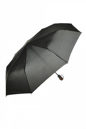 Зонт муж. Universal A510 полный автомат