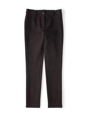 брюки в школу для девочки
