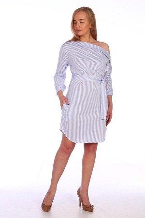 Платье (М-513)
