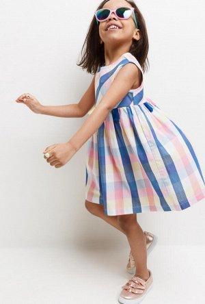 Идеальное летнее платье!!!