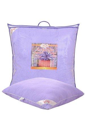 Подушка Лаванда
