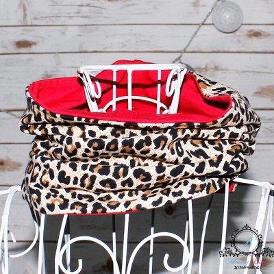 №129 -✦Bloomy-line✦ детская мода для маленьких модниц.Лето — Шарфы, Снуды, Бактусы — Платки, шарфы и шали