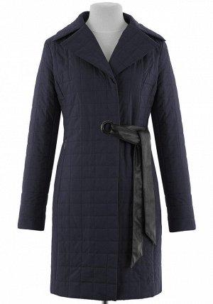 Пальто BT-90385