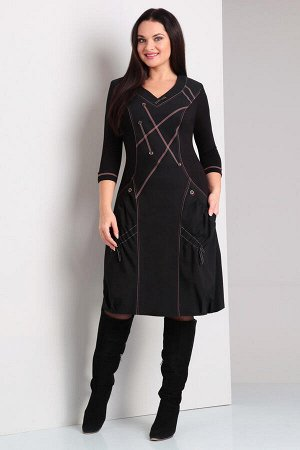 Платье AXXA Артикул: 54894