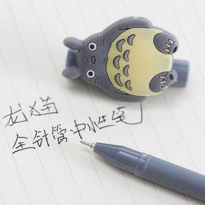 Ручка Тороро