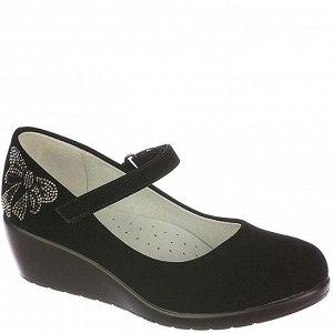 пристрою школьные туфли