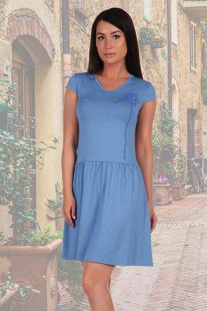 Платье 2462