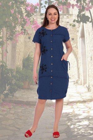 Платье 3411