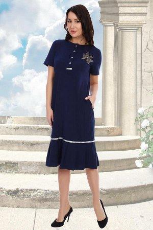Платье 2285
