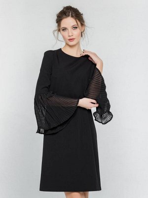 Платье 0-436