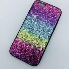 Защитные стекла Glass и аксы!  Дарим подарки за заказ🎁   — Чехлы для iPhone 7/8 — Для телефонов
