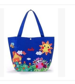 Очки, зонты, кошельки и много других аксессуаров. Наличие! — Разные сумки для пляжа и магазина, термо-сумки — Пляжные сумки