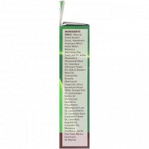 Desert Essence, Маскирующий карандаш, 9.3 мл