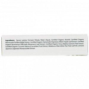 Sea el, Корректирующий карандаш с ламинарией, 9 мл (0,33 oz)