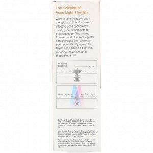 Neutrogena, Светотерапия для лечения акне, 1 устройство