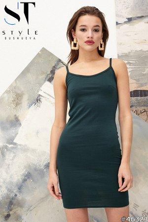 Платье 46323