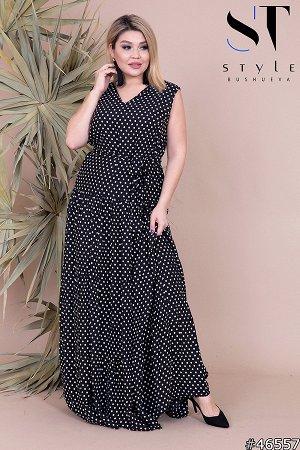 Платье 46557
