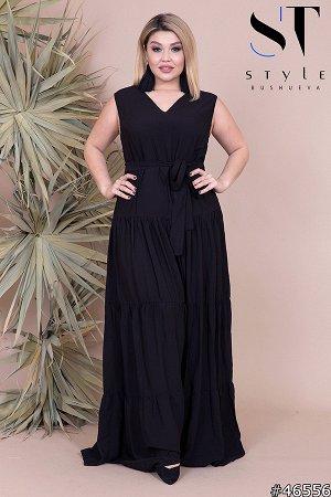 Платье 46556