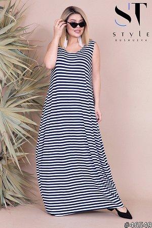 Платье 46549