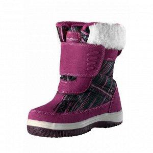 Обувь Lassietec® boots, Baffin