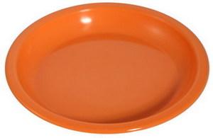 Тарелка для вторых блюд, 180х20 1/150