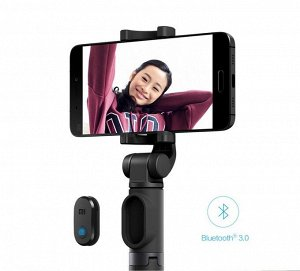 Монопод для селфи Xiaomi Selfie Stick Bluetooth