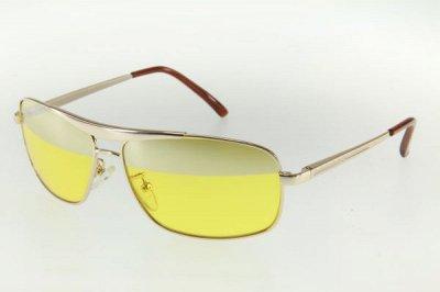 Сертифицированные готовые очки от-4 до+4, от солнца!      — Очки для водителей — Аксессуары