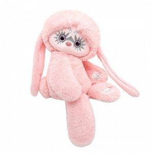 Ёё (розовый) мягкая игрушка