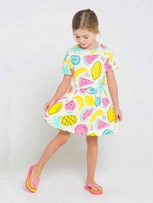 Платье для дев. К5493к1234