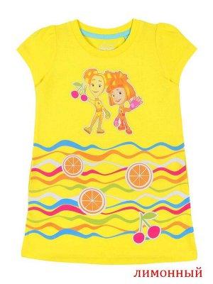Платье для дев. CAK62140
