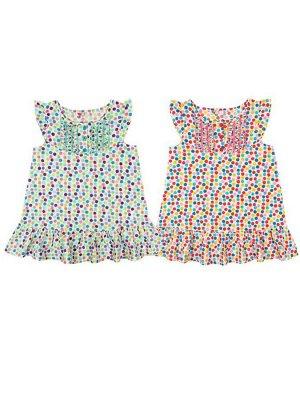 Платье для дев. CK6T067