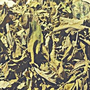 Иван-чай листовой, ферментированный