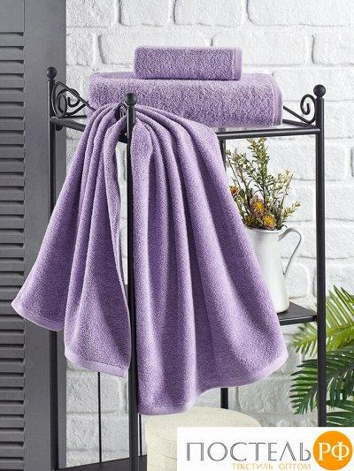 ОГОГО Какой Выбор Домашнего Текстиля — Полотенца для рук и лица (50х100 см) — Полотенца