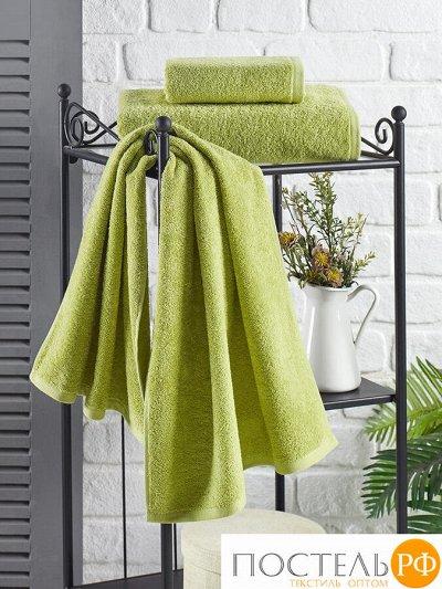 ОГОГО Какой Выбор Домашнего Текстиля — Полотенца 50x100 см — Полотенца