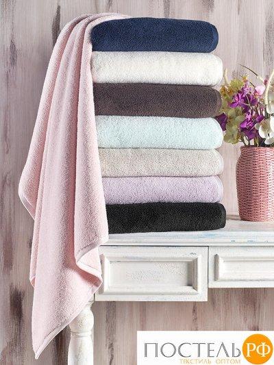 ОГОГО Какой Выбор Домашнего Текстиля — Полотенца 40х60 см — Полотенца