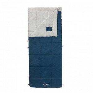 Спальный мешок Coleman 2000034776