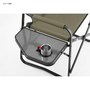 Кресло со столиком Coleman 2000033809