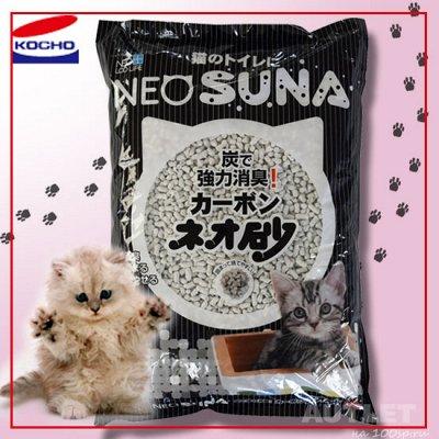 Любимая Япония, Корея, Тайланд.!Ликвидация!Акции Осени! — KOCHO - Туалетные наполнители для животных АКЦИЯ! — Для животных