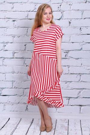 Т3018 платье женское, 4401