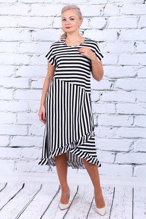 Т3018 платье женское, 4397