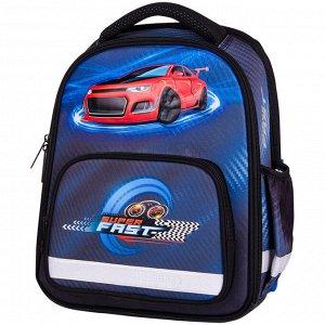 Рюкзак для 1-4 класса