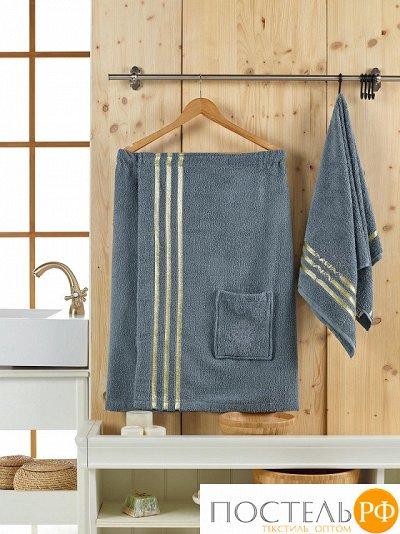 Текстиль для ванны-Огромный выбор. Полотенца. Халаты.Коврики — Наборы для сауны — Все для бани и сауны