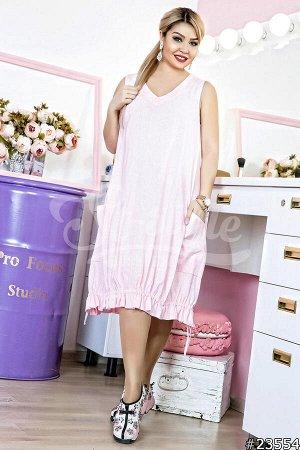 Платье 23554
