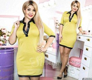 Платье 23031
