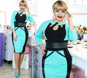 Платье 21941