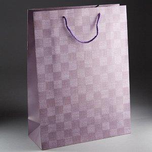 Пакет подарочный 40х30х12см ПАК2-066 min=12штук
