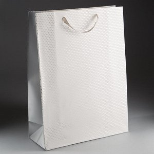 Пакет подарочный 40х30х12см ПАК2-081 min=12штук