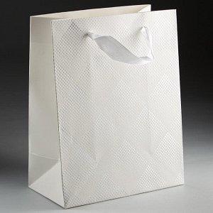 Пакет подарочный 23х18х10см ПАК2-058 min=12штук