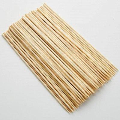 ✔ Дельта- Дискаунтер ✔ Товары для дома ✔- 44 — Предметы сервировки из бамбука и бука — Аксессуары для кухни