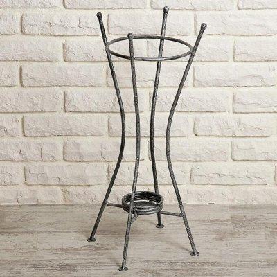 Малые формы мебели - 56 — Зонтницы — Шкафы и тумбы